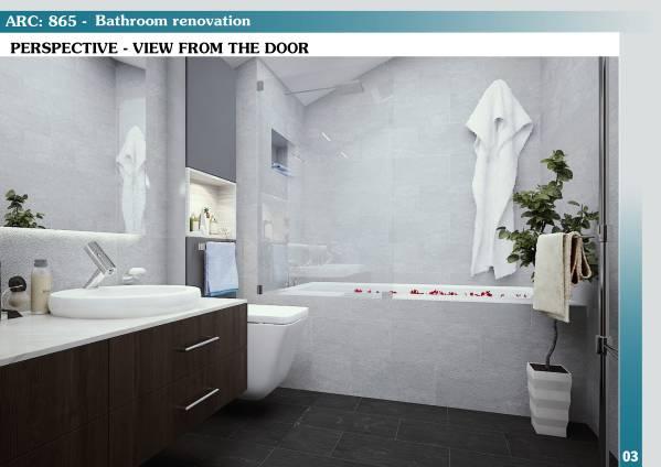 Image Bathroom renovation (2)