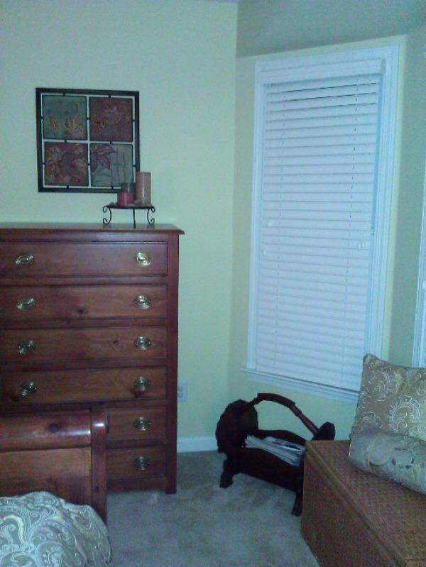 Image Guest Bedroom 2