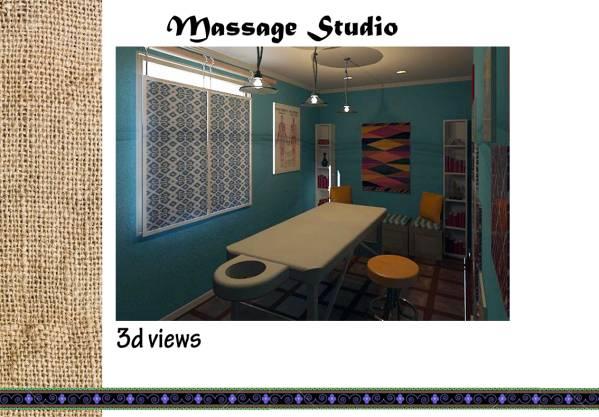 Image Massage Therapy Studio (2)