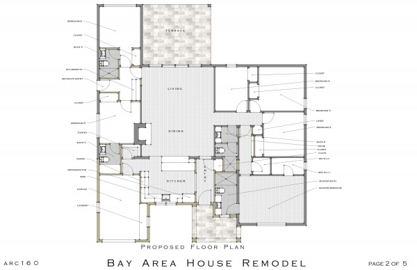 Image House Remodel (2)