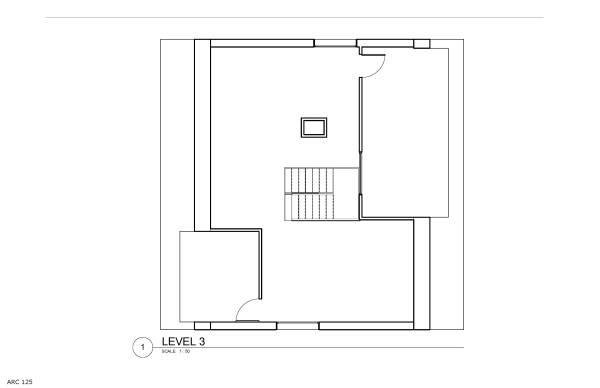 Image Zero Energy House (2)