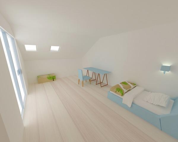 Image Interior design of a h... (2)