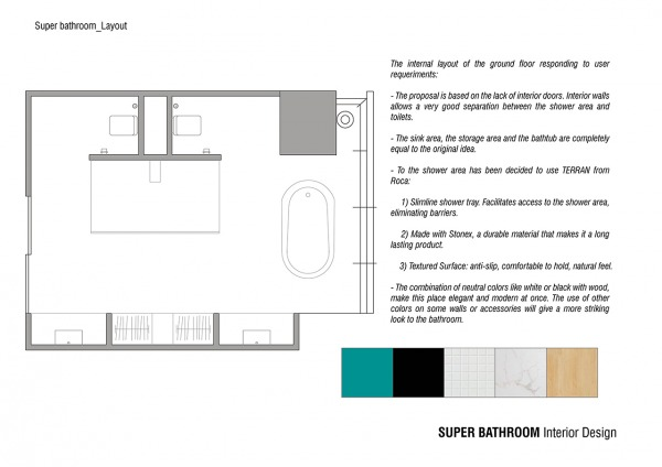 Image super bathroom (1)
