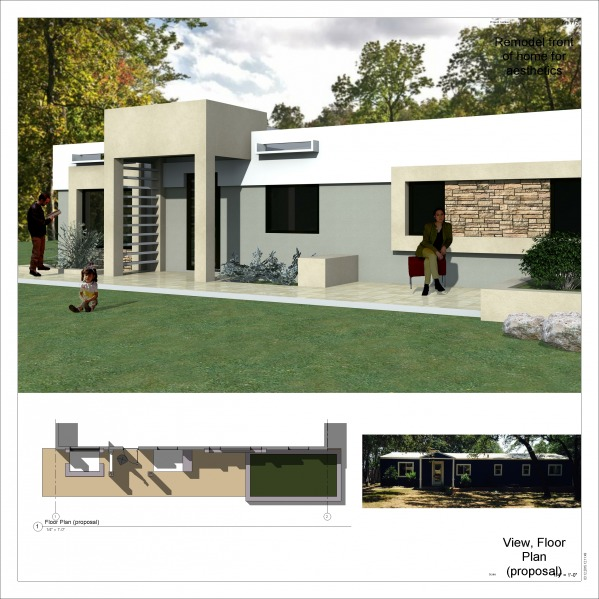 Image Sheet 2