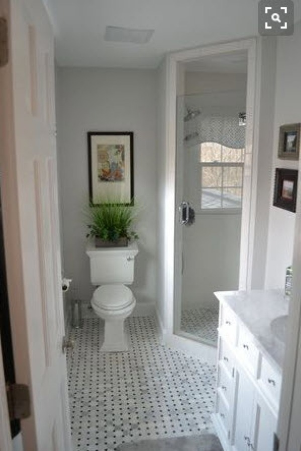 Image Bathroom Design We Like 1