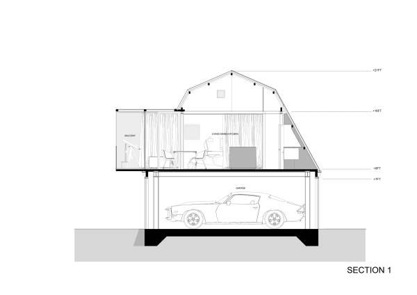 Image New Garage/Apartment f... (1)