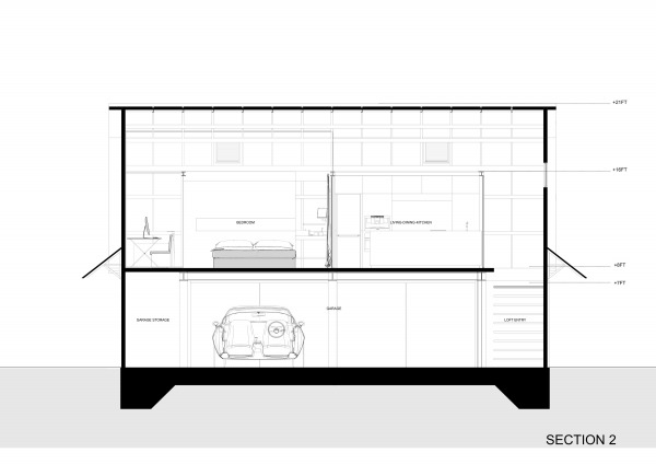 Image New Garage/Apartment f... (2)