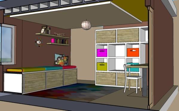 Image mud room (1)
