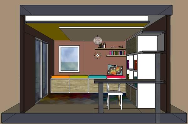 Image mud room (2)