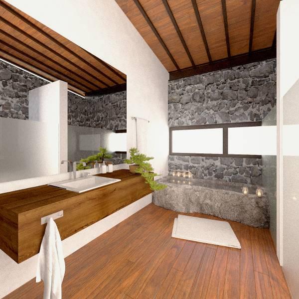 Image 04_Bathroom