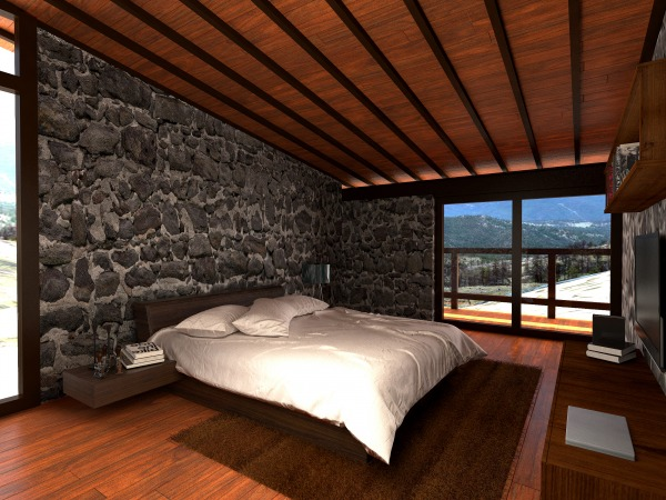 Image 03_Master Bedroom