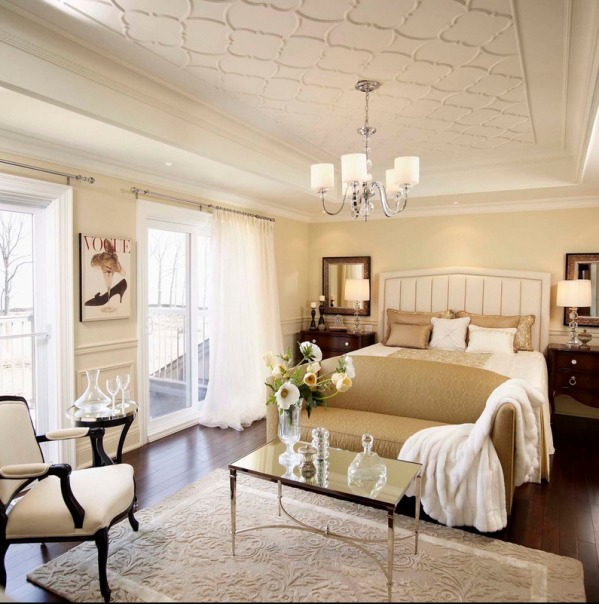 Image Example of ceiling I r...