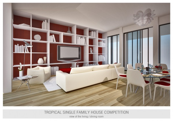 Image Tropical Single Family... (1)
