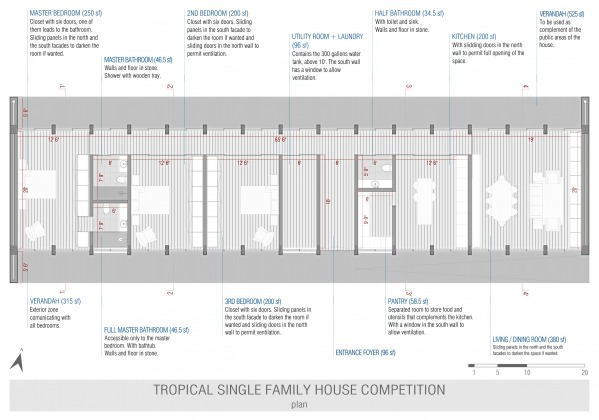Image Tropical Single Family... (2)
