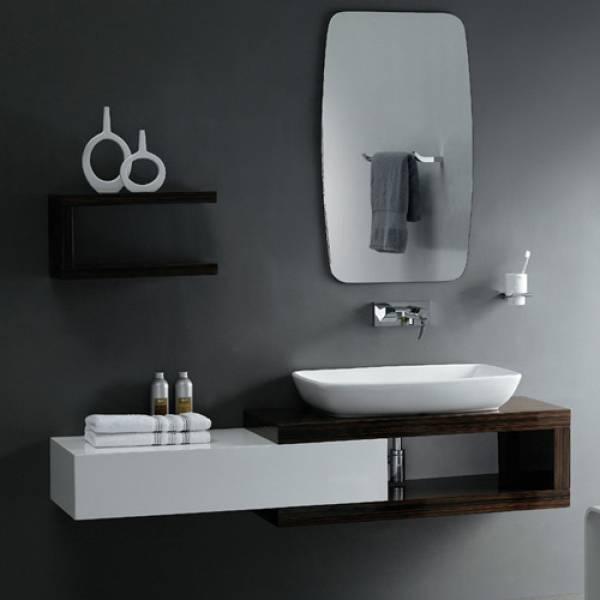 Image Small Bathroom Design/...