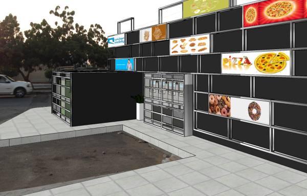 Image Strip mall boundary wa... (2)