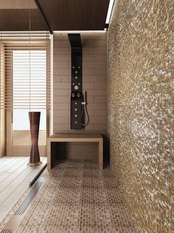 Image Patio Home Bath Remodel