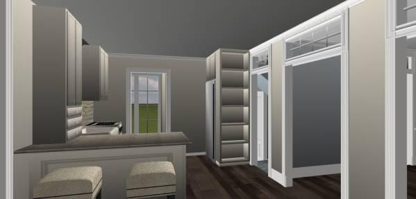 Image Main Floor Renovation ... (1)