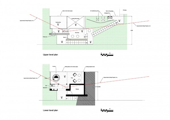 Image plans