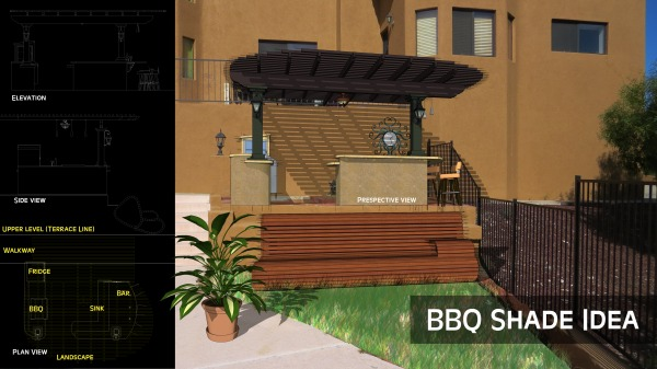 Image patio (1)