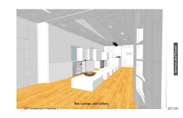 Image Lotus Bar Lounge (2)