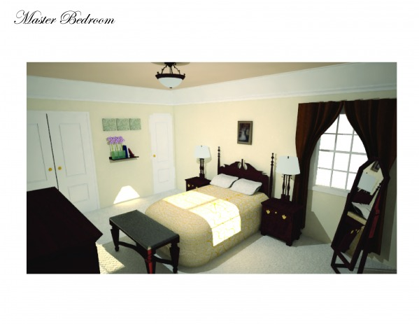 Image Master Bedroom (2)
