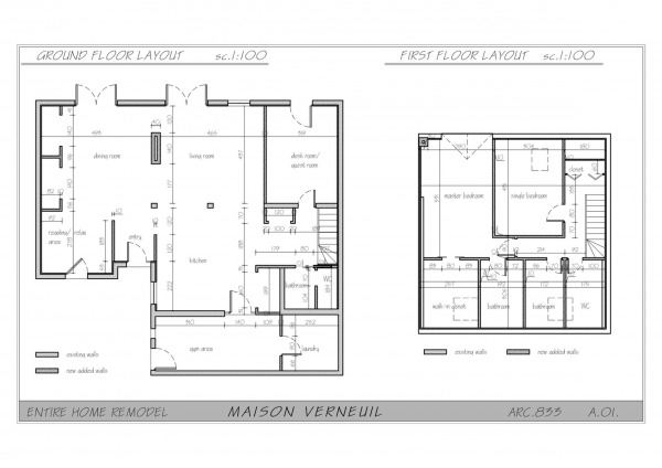 Image A01-- Construction Int...