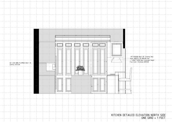 Image Florida Lake home design (1)