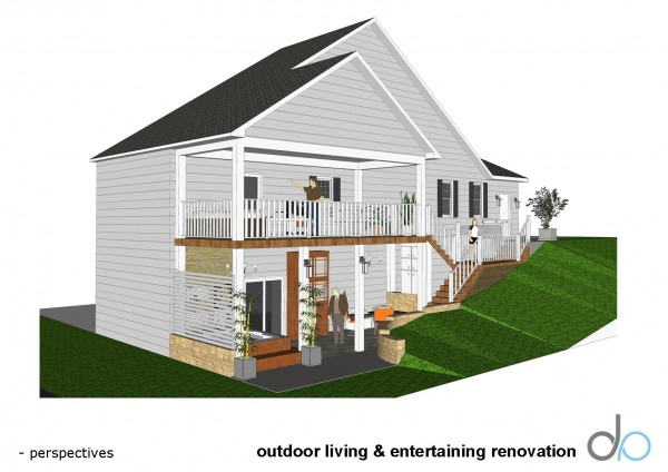 Image Outdoor Living and Ent... (2)