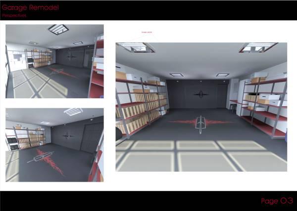 Image Garage Remodel (2)