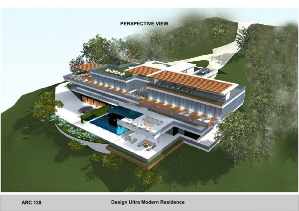 Image Design Ultra Modern Re... (1)