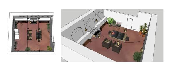 Image Courtyard (1)