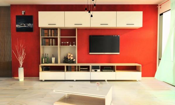 Image living room furniture/...