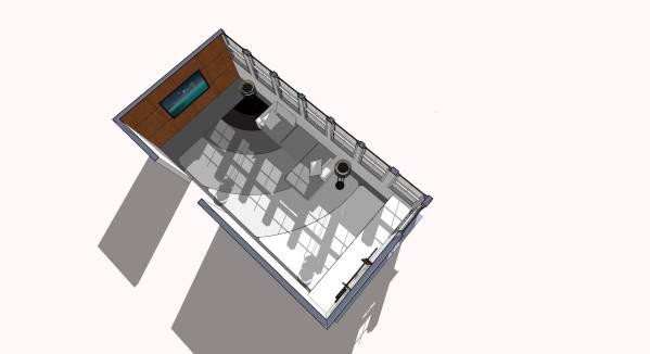 Image Sunroom to Den (1)