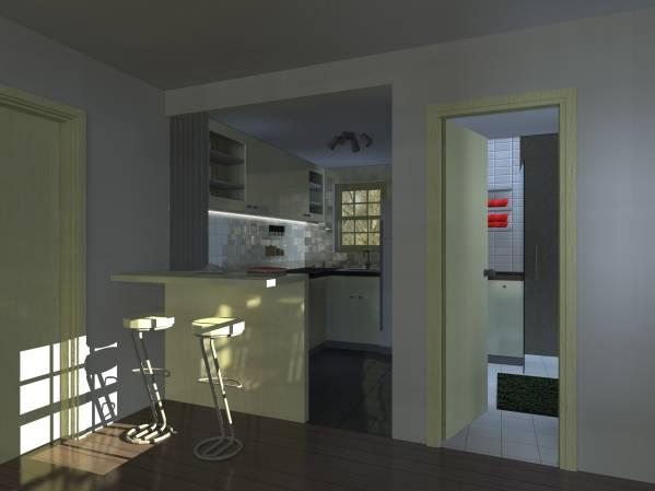 Image Duplex Kitchen/Bathroo... (1)