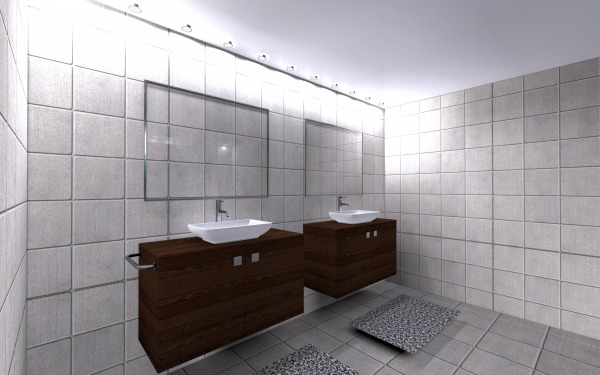 Image Bath/1