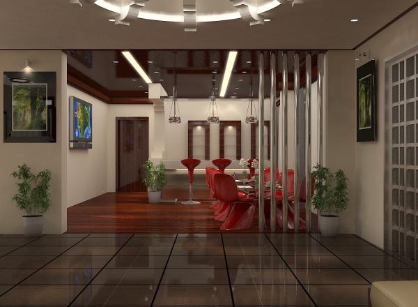 Image entrance design (1)