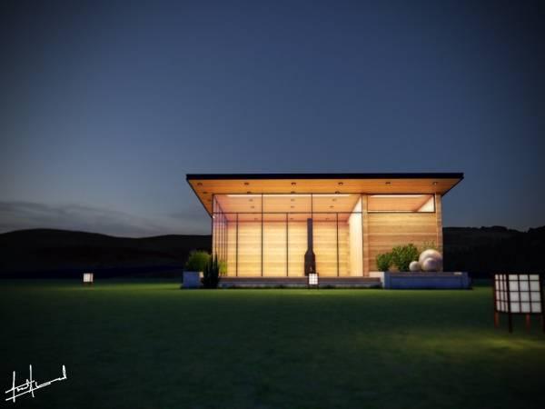 Image Exterior Design