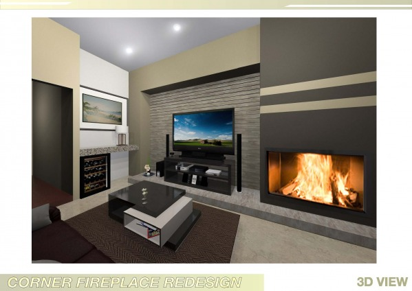 Image Corner Fireplace Redesign (2)