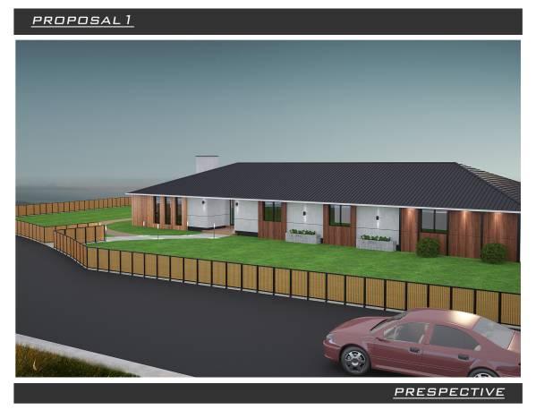 Image proposal 1