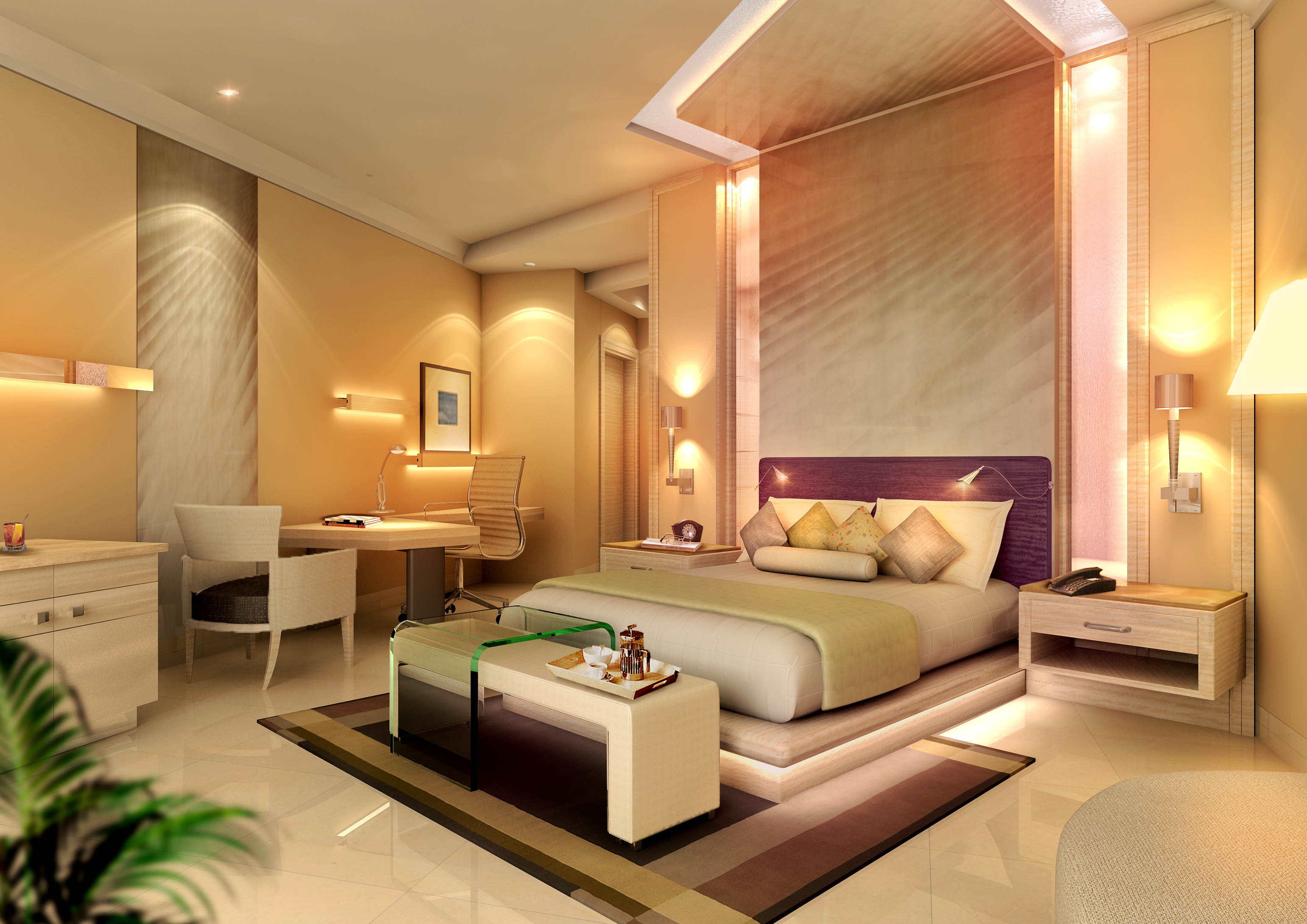 The 7 most expensive hotel rooms in uae 39 s design home for Most expensive hotel room in dubai