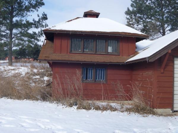 Image cottage (2)
