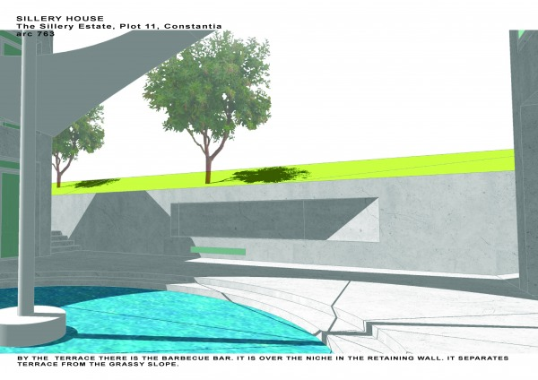 Image Sillery Estate - Cape ... (1)