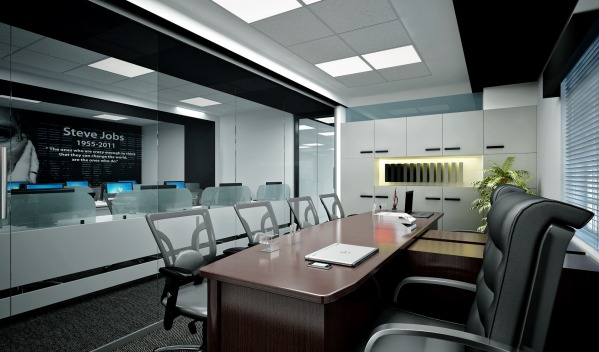 Image Office Interiors (2)