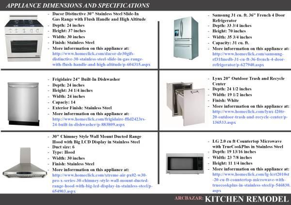 Image Kitchen Remodel (1)