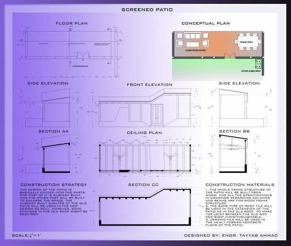 Image DETAILED DRAWINGS INCL...