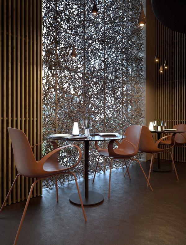 Image Twister restaurant (2)