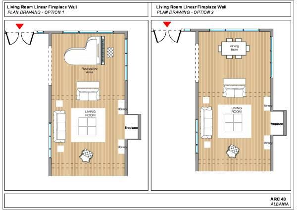 Image Living Room Linear Fir... (1)