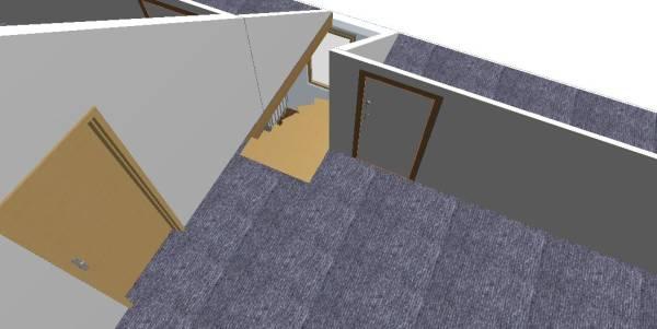 Image Staircase Design! (1)