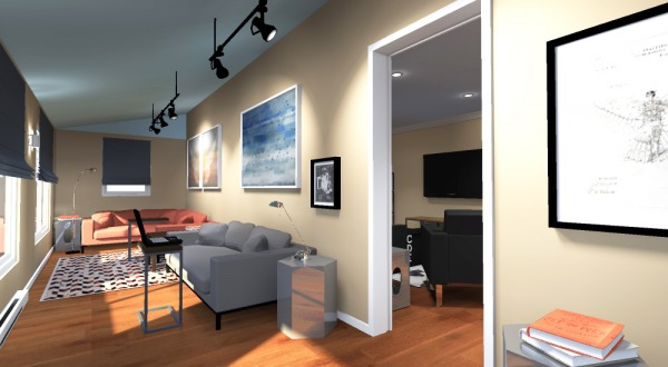 Image Furniture selection fo... (1)